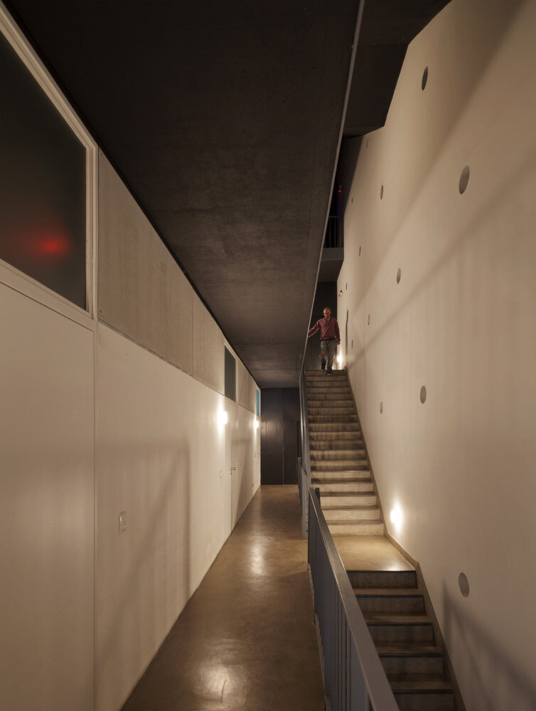 Quintana 4598 in Buenos Aires by IR arquitectura (17)