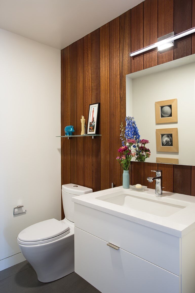 San Francisco Eichler Remodel by Klopf Architecture (19)