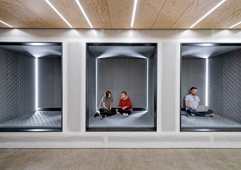 Uber Offices in San Francisco by Studio O+A (10)