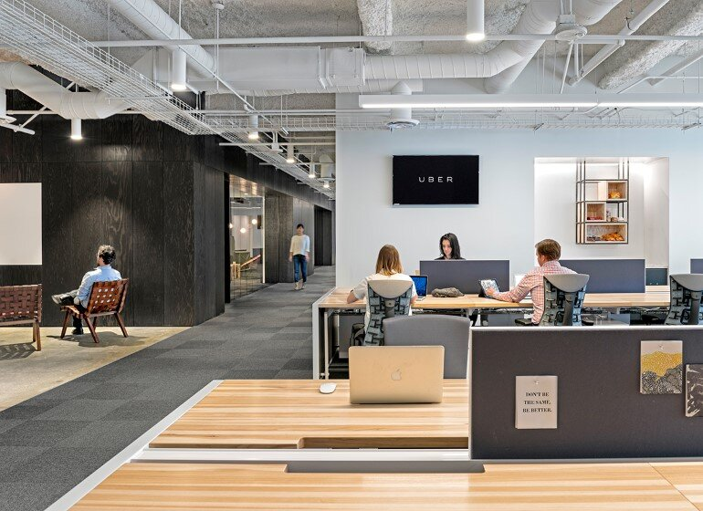 Uber Offices in San Francisco by Studio O+A (16)