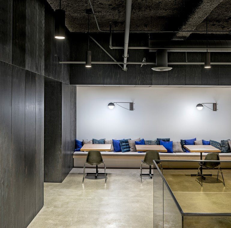 Uber Offices in San Francisco by Studio O+A (2)