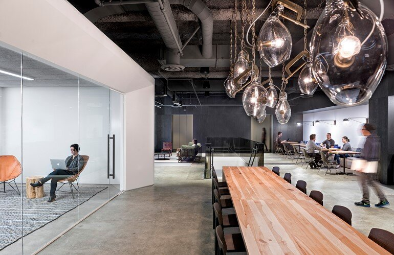 Uber Offices in San Francisco by Studio O+A (5)