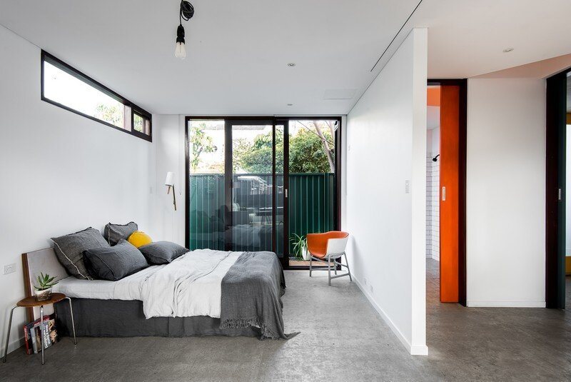 A Successful Experiment in Small Footprint Living - Shed House (3)