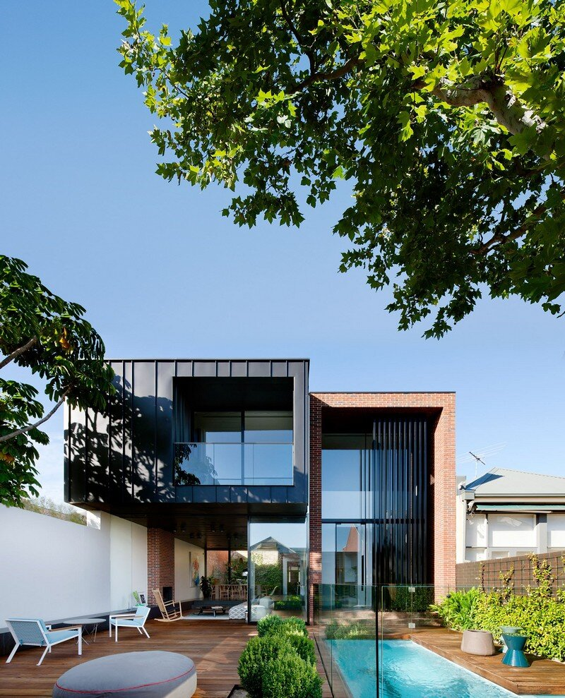 Abstract House by Matt Gibson Architecture + Design (16)