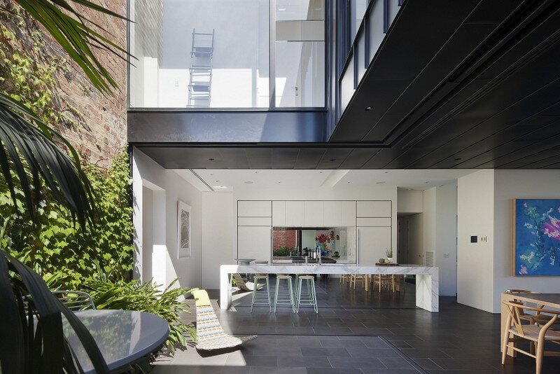 Abstract House by Matt Gibson Architecture + Design (18)