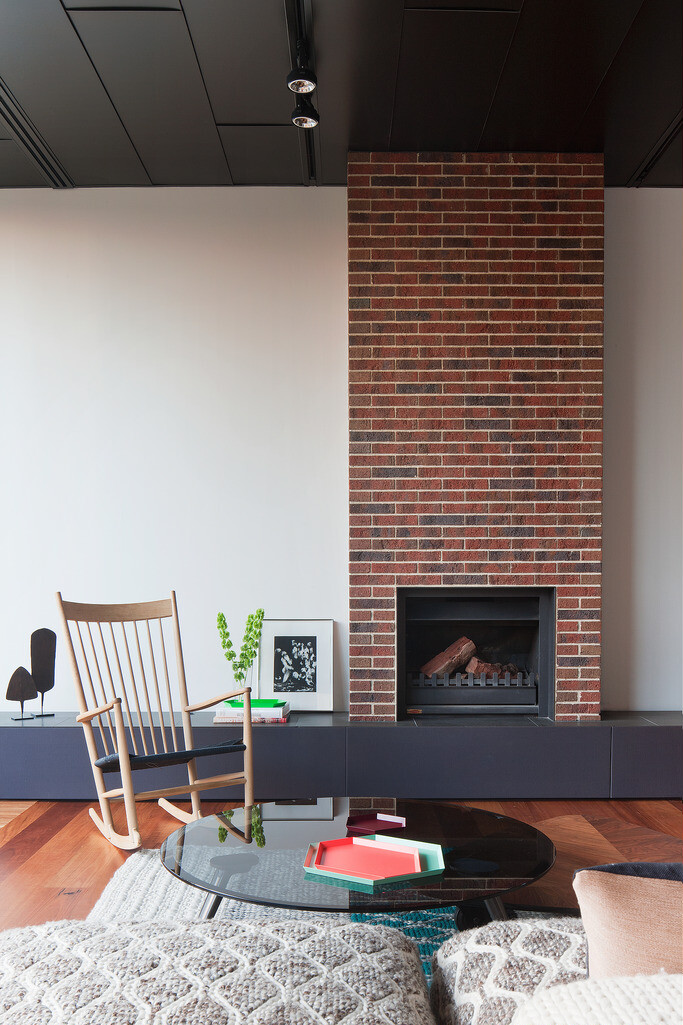 Abstract House by Matt Gibson Architecture + Design (6)