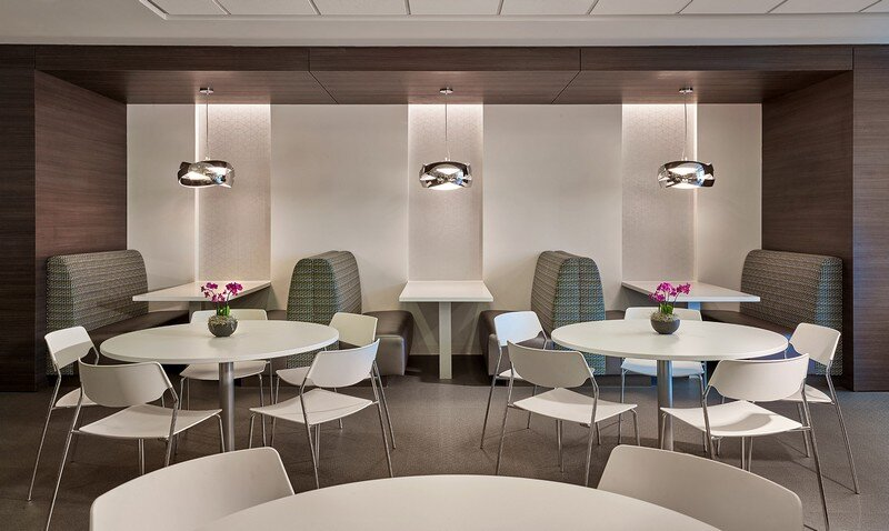 Amicon Construction Completes New Shutts & Bowen Law Office in Miami (3)