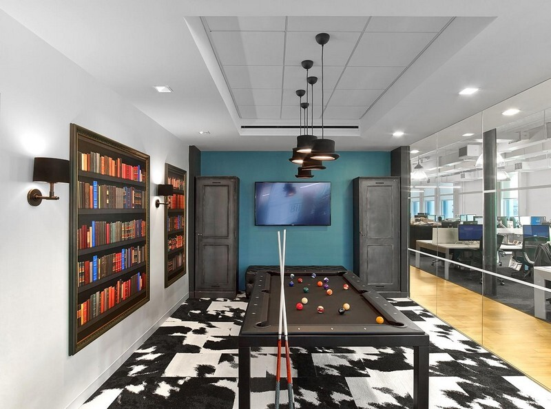 BGB Offices by TPG Architecture New York (11)