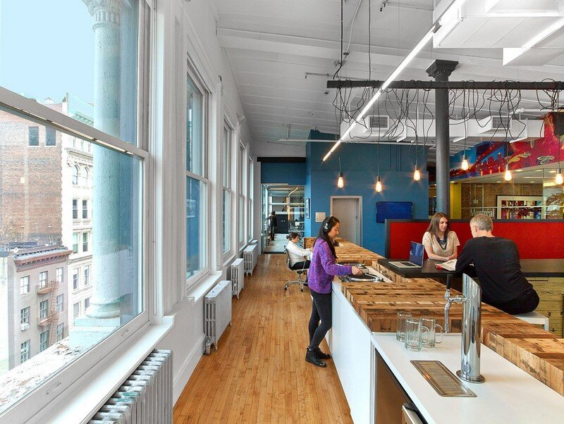 BGB Offices by TPG Architecture New York (3)