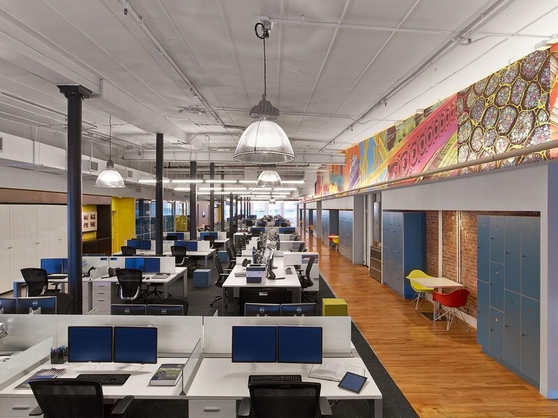 BGB Offices by TPG Architecture New York (5)