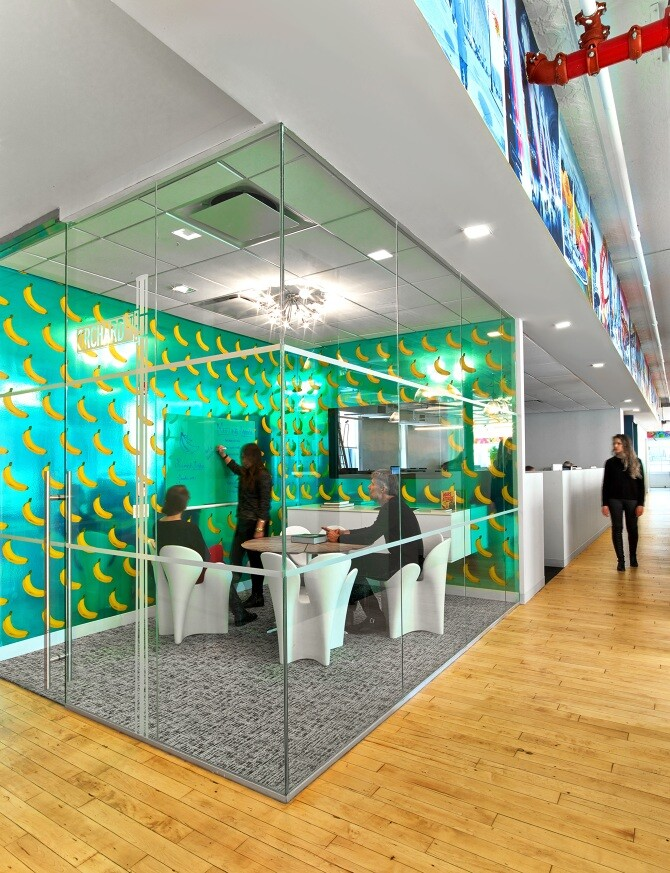 BGB Offices by TPG Architecture New York (8)