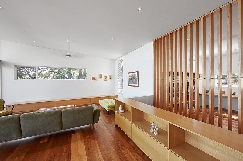 Dawesville House - An Alterations and Additions Project by Archterra (11)