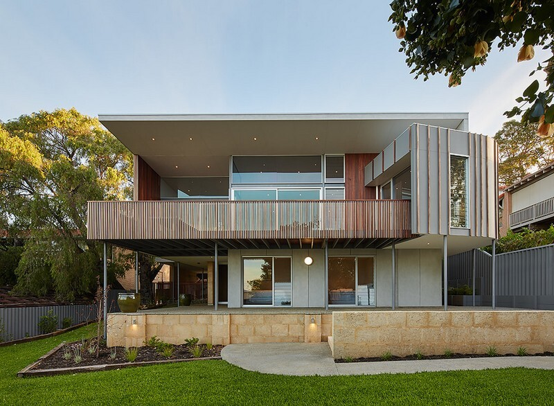 Dawesville House - An Alterations and Additions Project by Archterra (12)