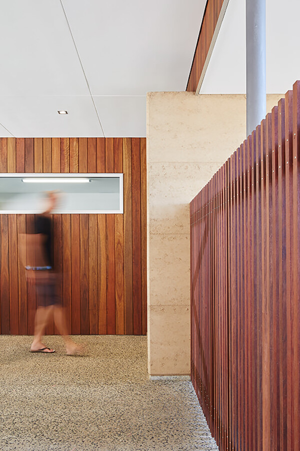 Dawesville House - An Alterations and Additions Project by Archterra (3)