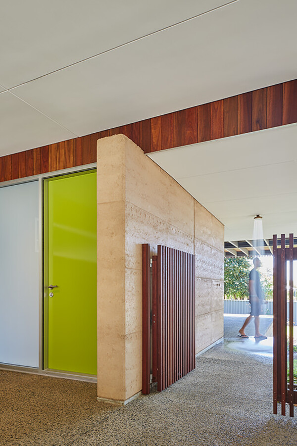 Dawesville House - An Alterations and Additions Project by Archterra (4)