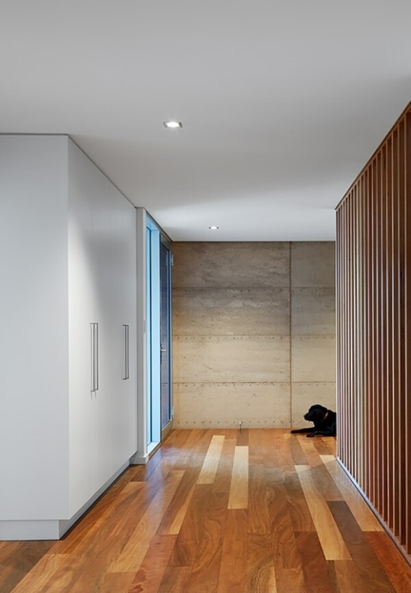 Dawesville House - An Alterations and Additions Project by Archterra (7)
