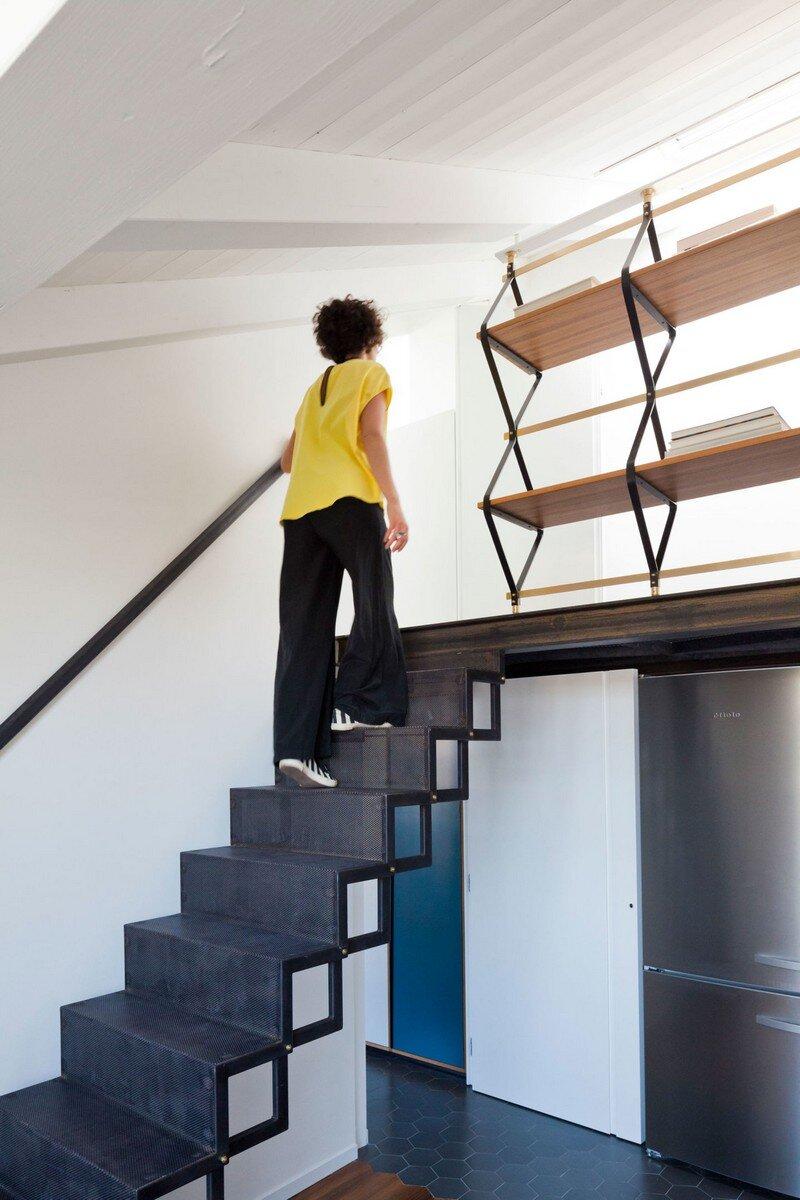stair by Studio GUM Italy (10)
