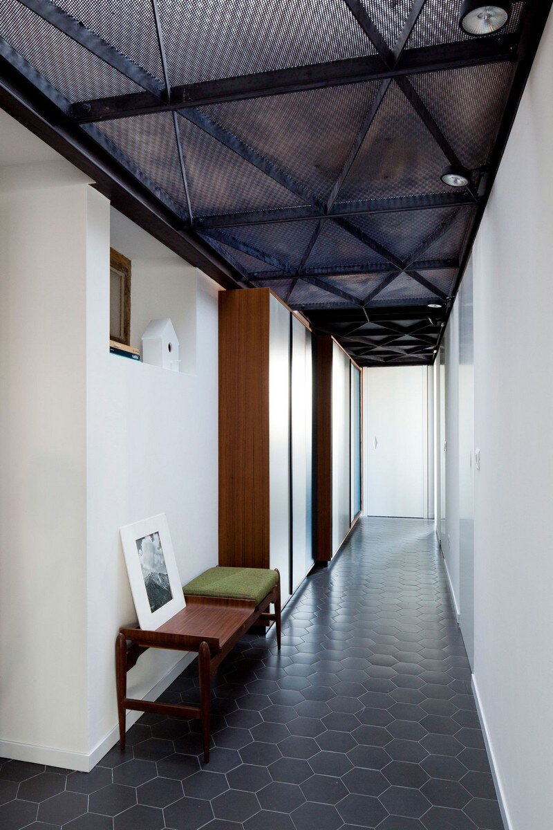 Moscova House by Studio GUM Italy (8)