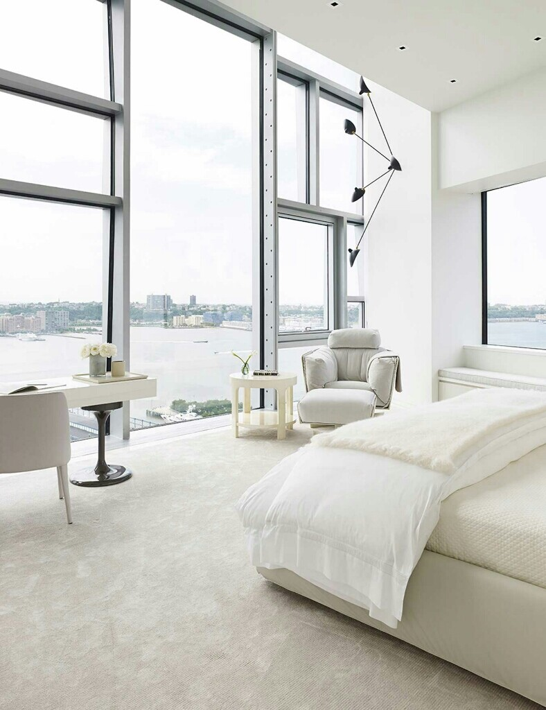 Panoramic Penthouse by Workshop APD (13)