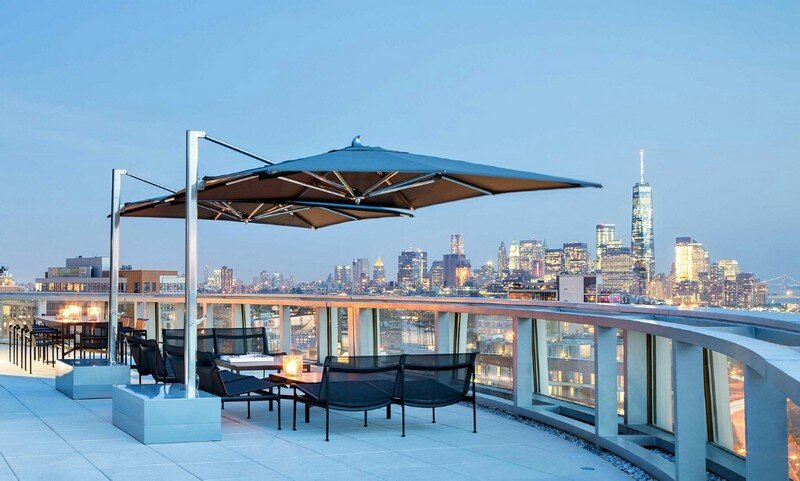 Panoramic Penthouse by Workshop APD (18)