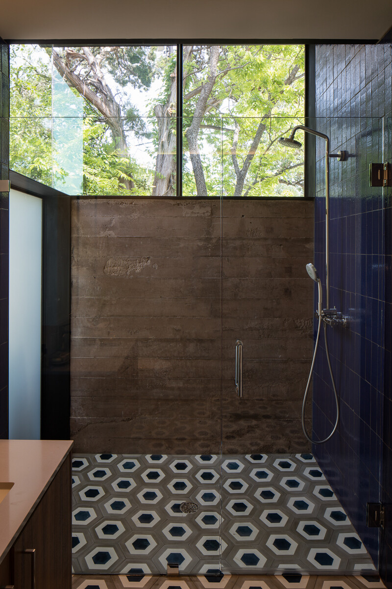 South Fourth Street House by Bercy Chen Studio (12)
