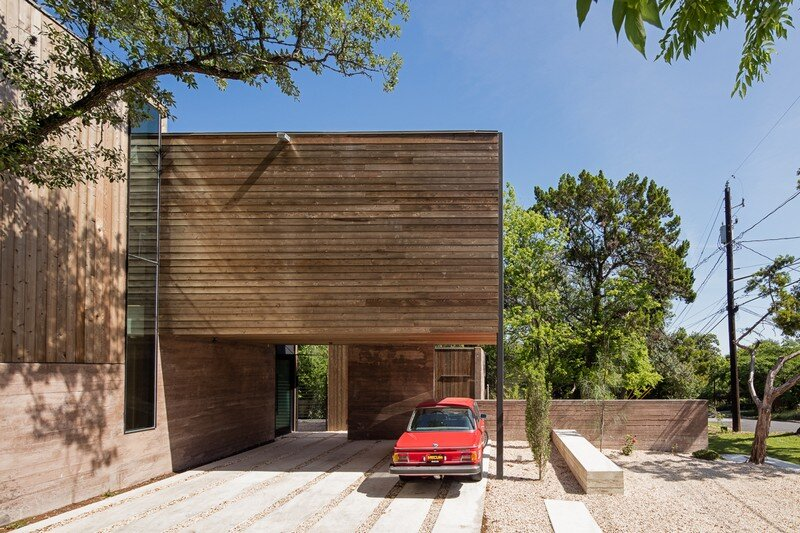 South Fourth Street House by Bercy Chen Studio (2)