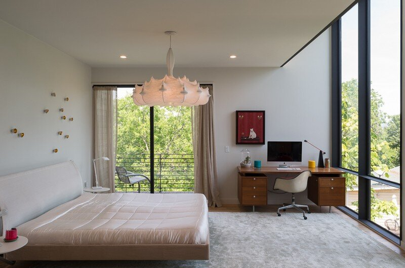 South Fourth Street House by Bercy Chen Studio (21)