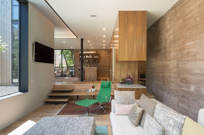 South Fourth Street House by Bercy Chen Studio (24)