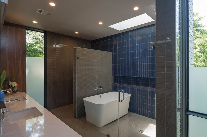 South Fourth Street House by Bercy Chen Studio (8)