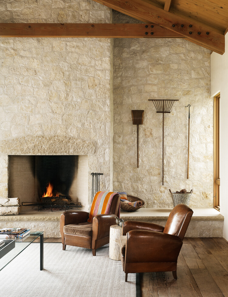 Spicewood Ranch in Texas Hill Country (10)