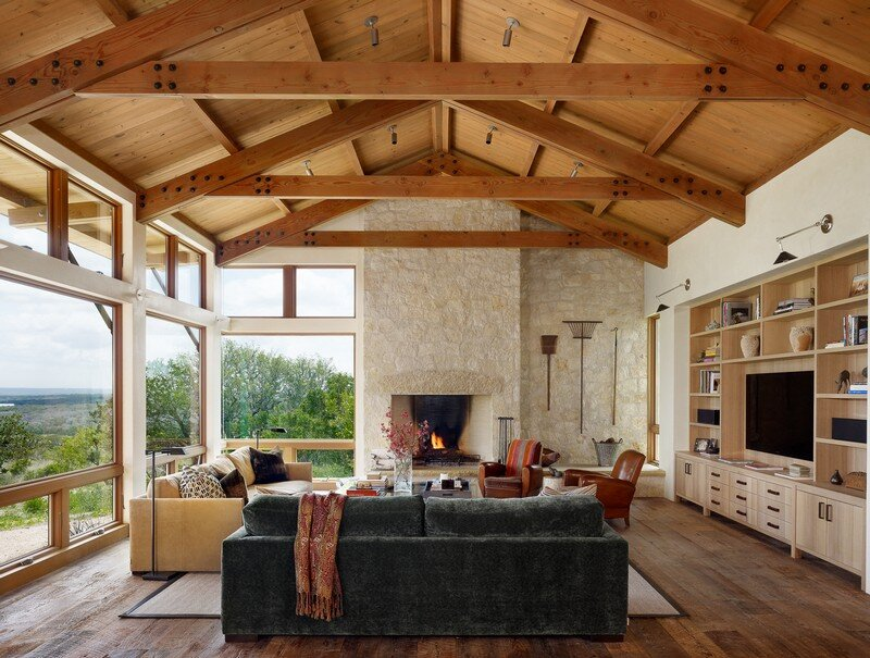 Spicewood Ranch in Texas Hill Country (14)