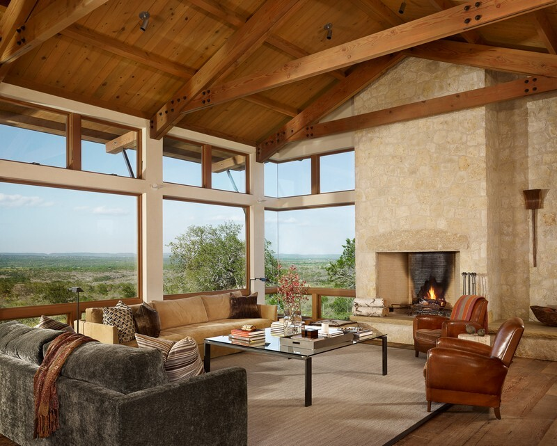 Spicewood Ranch in Texas Hill Country (3)