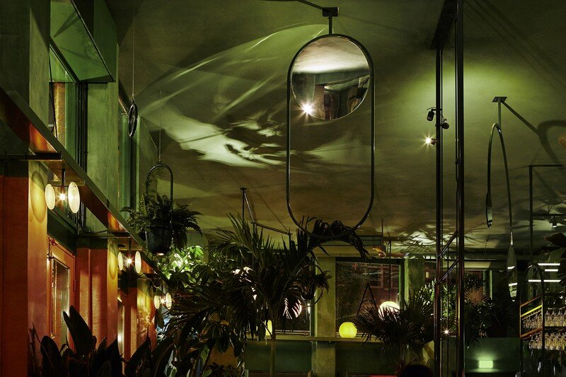 Bar Botanique Cafe Tropique by Studio Modijefsky (6)