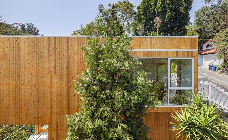 Crane House by Anonymous Architects (11)