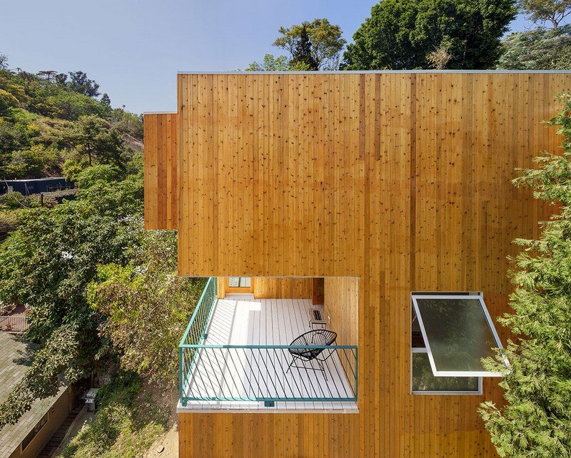 Crane House by Anonymous Architects (12)