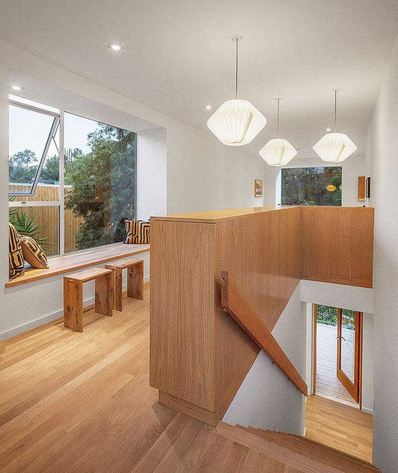 Crane House by Anonymous Architects (16)