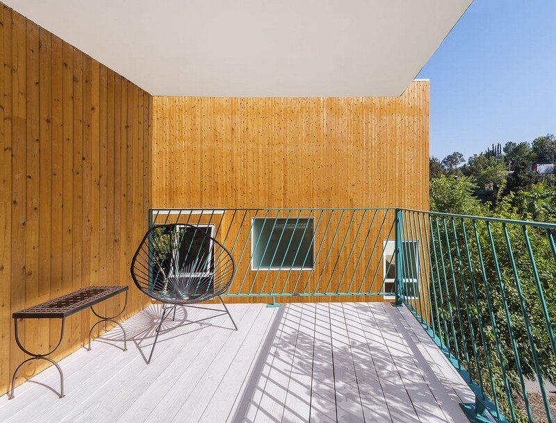 Crane House by Anonymous Architects (6)