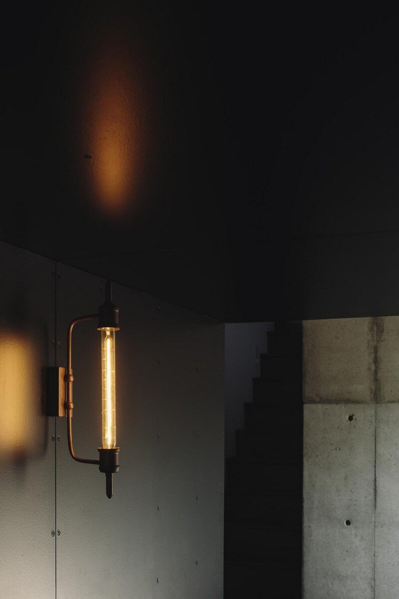 lighting, Fearon Hay Architects (2)