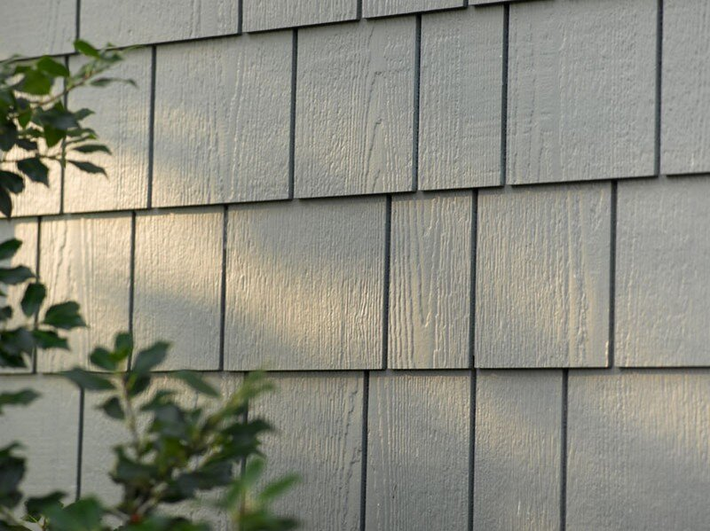 Green and Gorgeous – The Advantages of Fiber Cement Siding (3)