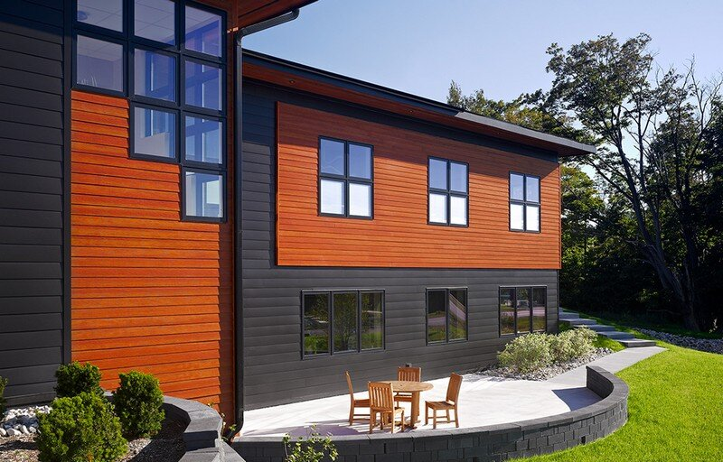 Green and Gorgeous – The Advantages of Fiber Cement Siding (4)