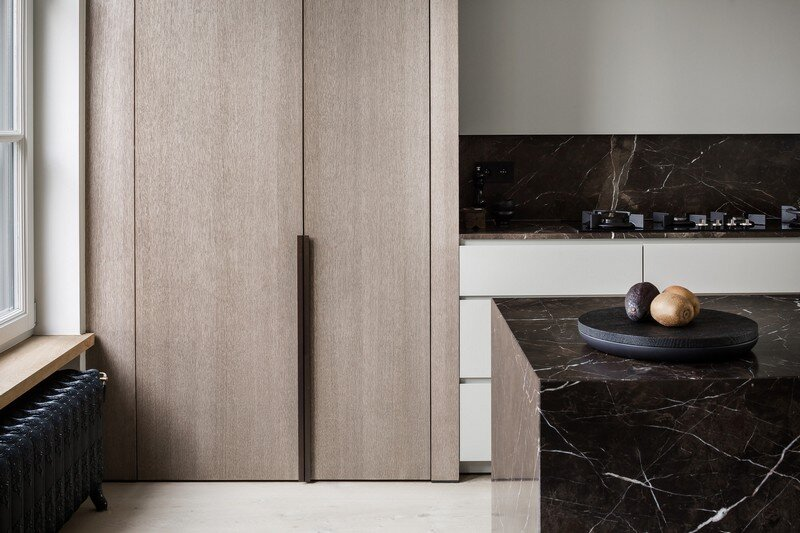 Old Town House Rebuilt and Renovated by JUMA Architects (11)