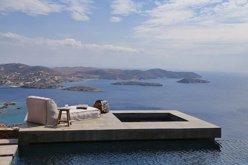 Syros Summer House by Block722 (5)
