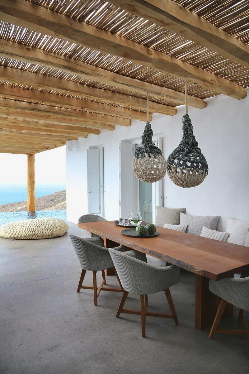 Syros Summer House by Block722 (6)