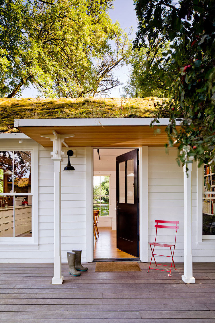 Tiny House by Jessica Helgerson Interior Design (10)