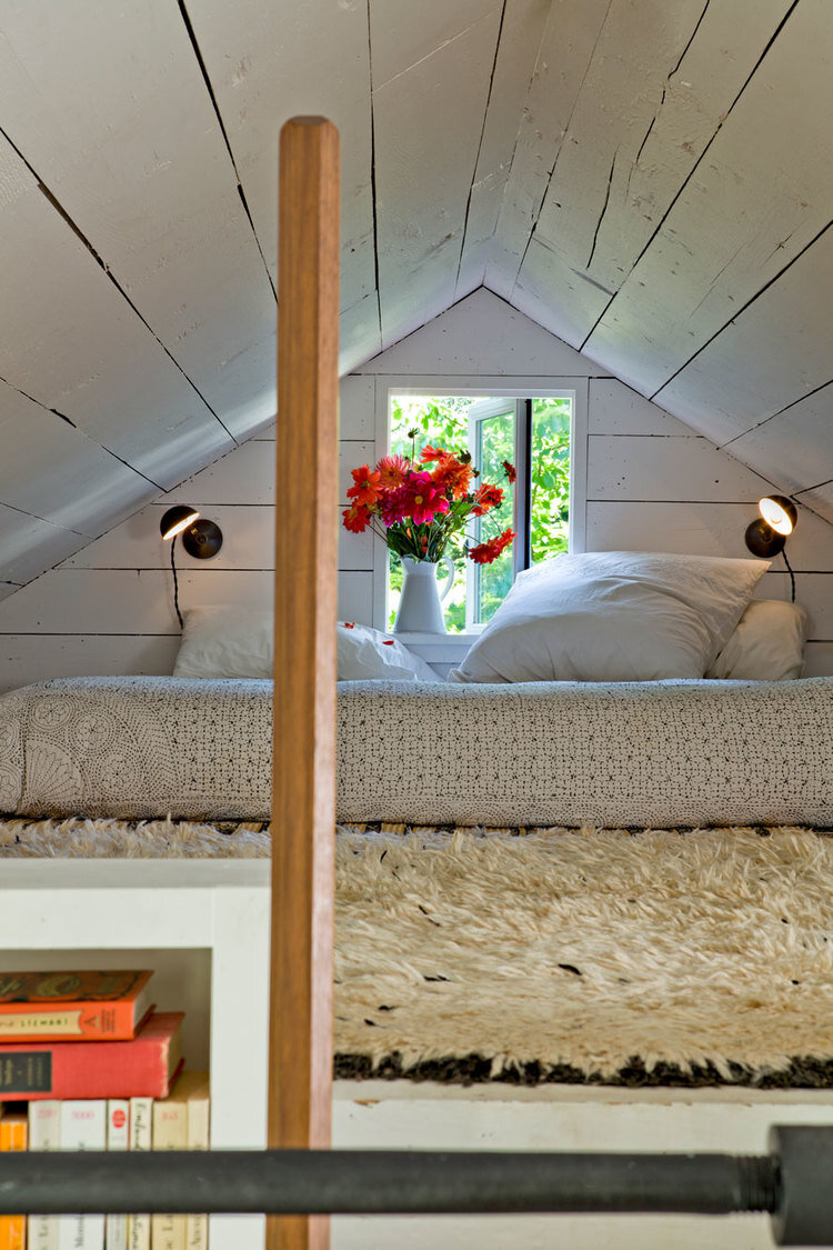 Tiny House by Jessica Helgerson Interior Design (6)
