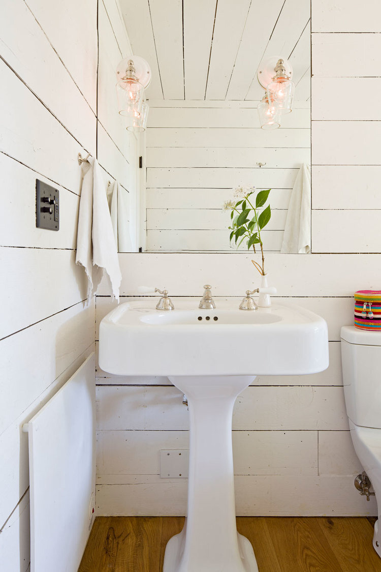 Tiny House by Jessica Helgerson Interior Design (8)