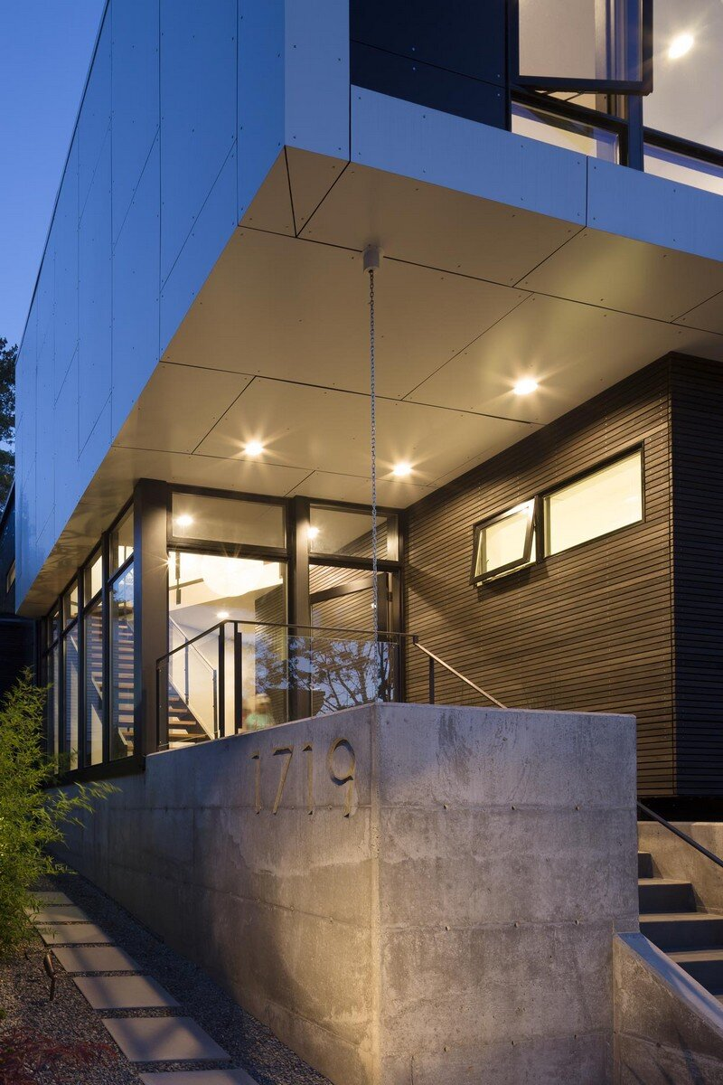 Torres Residence in Seattle YS Built (22)