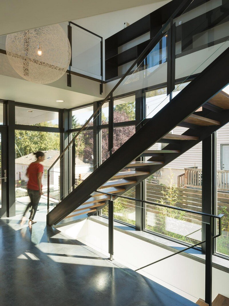 Torres Residence in Seattle YS Built (23)