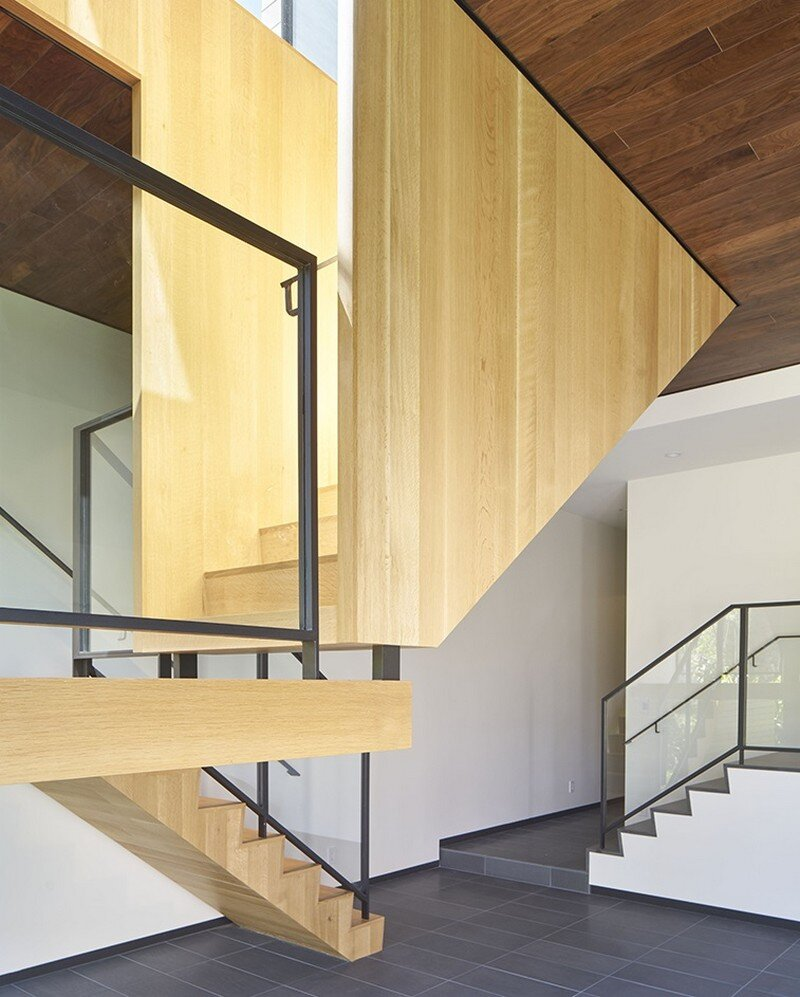 29th Street Residence in San Francisco Schwartz and Architecture (2)