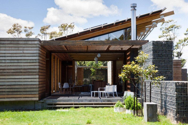 Bramasole House by Herbst Architects (14)